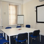 Business meeting room hire