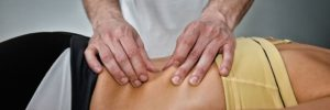 Deep Tissue And Sports Massage | Phoenix Health And Wellbeing | Leeds City Centre