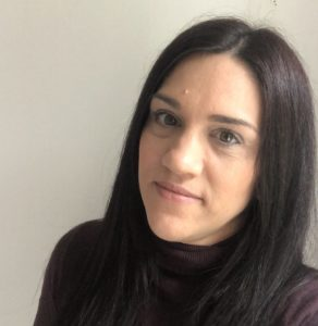 sarah counsellor phoenix health and wellbeing