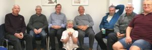 Acupuncture For Prostate Cancer | Phoenix Health And Wellbeing | Leeds City Centre