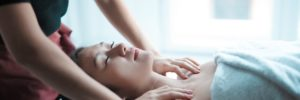 Myofascial Release Therapy | Phoenix Health And Wellbeing