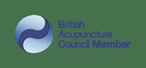 bacc logo – accredited