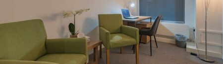 Counselling | Phoenix Health And Wellbeing