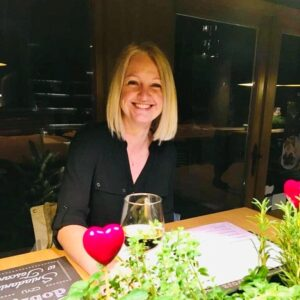 Lindsay Texel – Trustee