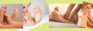 Reflexology | Phoenix Health And Wellbeing