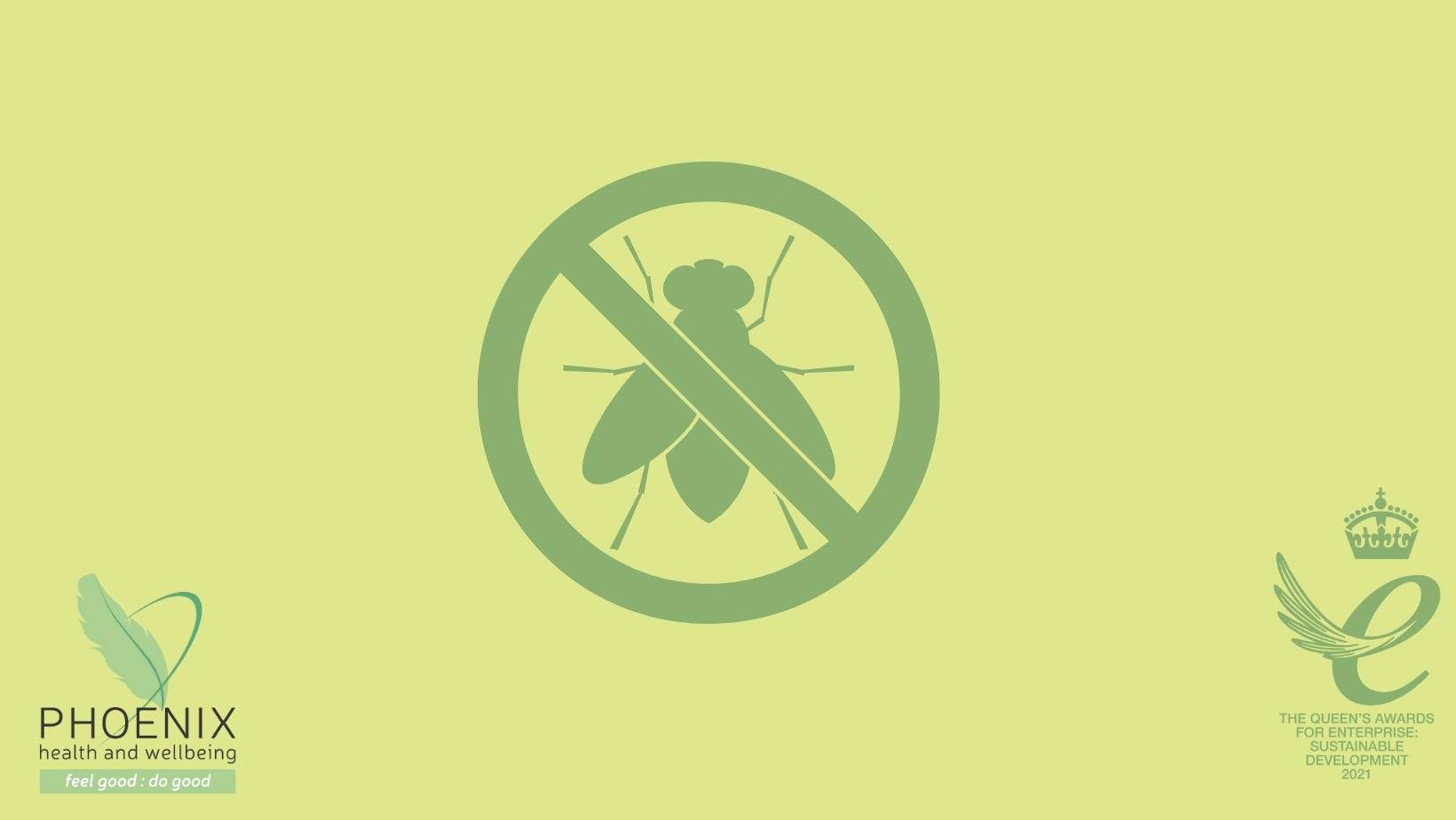 Natural Insect Repellent! It Has To Be A Good Thing